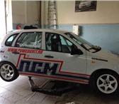 Фотография в Авторынок Тюнинг • полная оклейка авто • частичная в Тольятти 1