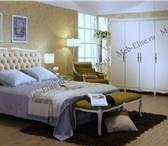 Foto в Мебель и интерьер Мебель для гостиной Meb-Elite - элитная мебель по разумным ценам! в Москве 20000