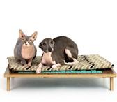 Foto в Домашние животные Товары для животных Идеально для кошек и собакСтильное дизайнерское в Москве 9800