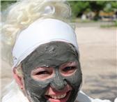 Фотография в Красота и здоровье Товары для здоровья Центр по сапропелю оказывает услуги в открытии, в Астрахани 0