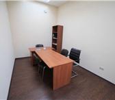 Фото в Недвижимость Аренда нежилых помещений Сдается офисное помещение от 12 квадратных в Набережных Челнах 500