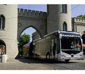 Изображение в Отдых и путешествия Туры, путевки Компания «Финист Транс» предлагает в Перми 20000