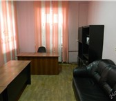 Foto в Недвижимость Коммерческая недвижимость Площадь 17.3 кв/м , находится на ул. Дудинская в Красноярске 8500