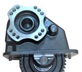 Foto в Авторынок Автозапчасти Коробка отбора мощности Рено B9-150, B18-150, в Тюмени 30000