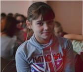 Фотография в В контакте Поиск партнеров по спорту Красивая талантливая девочка 11 лет, рост в Волгограде 0