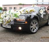 """Фотография в Авторынок Аренда и прокат авто Компания """"Пульманн"""" - первая официальная в Владивостоке 1000"""