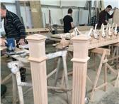Foto в Строительство и ремонт Строительные материалы Собственное производство. Комплектующие для в Москве 0