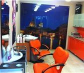 Foto в Красота и здоровье Салоны красоты Tijeras, студия красоты. Услуги парикмахера, в Санкт-Петербурге 500