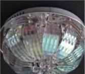 Фото в Мебель и интерьер Светильники, люстры, лампы Оригинальный дизайн, индивидуальная подсветка, в Ижевске 3000