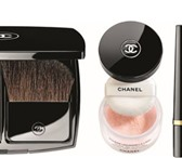 Изображение в Красота и здоровье Парфюмерия Косметика и парфюмерия оптом вы можете купить в Омске 3
