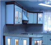 Фото в Мебель и интерьер Кухонная мебель комплект мебели для кухни, новый, размещён в Астрахани 750000