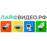 Фотография в Электроника и техника Видеокамеры ООО «Лайфвидео» - это надежный поставщик в Москве 1600