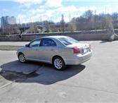 Тойота Авенсис 2004 г/в,   1, 8 л,   129 л,  с 4038574 Toyota Avensis фото в Калининграде