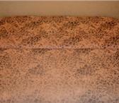 Изображение в Мебель и интерьер Мягкая мебель Качественный диван стильной расцветки,с двумя в Балашихе 8000