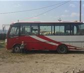 Foto в Авторынок Пригородный автобус Продам автобус Yutong ZK6737D. Объем двигателя в Улан-Удэ 350000
