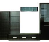 Изображение в Мебель и интерьер Мебель для гостиной Продается мебель в гостиную Давидия Очень в Новосибирске 36022