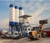 Фото в Строительство и ремонт Строительные материалы Товарный бетон и известковый раствор от производителяПроизводим, в Казани 1800