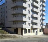 Изображение в Недвижимость Коммерческая недвижимость Продажа торговой площади на первом этаже в Калуге 55000