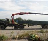 Фотография в Прочее,  разное Разное Техника для грузоперевозок и использования в Воронеже 1500