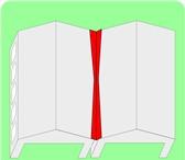 Фото в Мебель и интерьер Мебель для дачи и сада 6х6м.6х8м.6х10м.6х12м.Характеристики:Размер: в Твери 42500