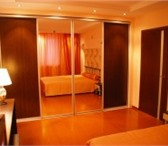 Foto в Мебель и интерьер Мебель для прихожей Шкафы-купе встроеные гардеробные гостиные в Нижнем Новгороде 0