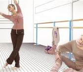 """Foto в Образование Преподаватели, учителя и воспитатели Санкт-Петербургская школа балета """"Аллегро"""" в Санкт-Петербурге 500"""