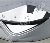 Foto в Мебель и интерьер Разное Гидромассажные ванны EVA GOLD с доставкой. в Ростове-на-Дону 41000