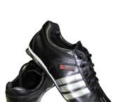Изображение в Одежда и обувь Мужская обувь Российская компания Маэстро производит мужскую в Нижнем Новгороде 850