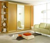 Фотография в Мебель и интерьер Производство мебели на заказ Компания «Фабрика Уюта» предоставляет полный в Владивостоке 15000