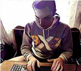 Фото в Компьютеры Компьютерные услуги Даю уроки по основам монтажа видео, с ответами в Ростове-на-Дону 1000