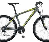 Foto в Спорт Другие спортивные товары Горные велосипеды модели 2013 и 2014г. Мужские, в Москве 5000