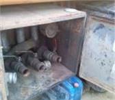 """Фото в Авторынок Цистерна промышленная Цистерна в отличном состоянии: есть """"КАРМАН"""" в Калуге 295000"""