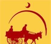 Изображение в Отдых и путешествия Турфирмы и турагентства Spend extraordinary holidays in Central Asia! в Москве 19000